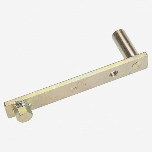 Hazet 3888-71 Arm  - KC Tool