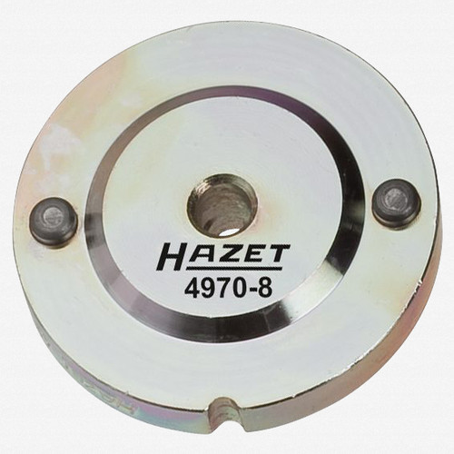 Hazet 4970-8 Adapter  - KC Tool