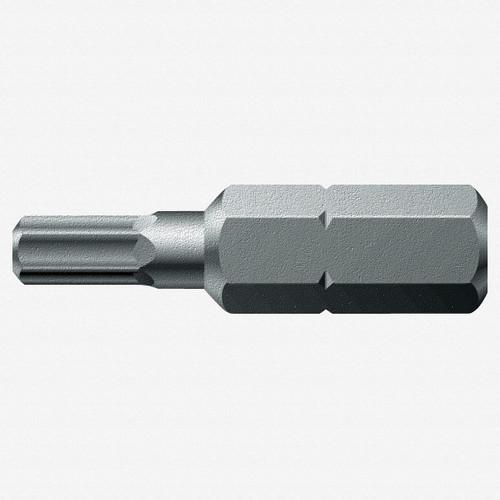 Wera 056310 2.5 x 25mm Hex Bit - KC Tool