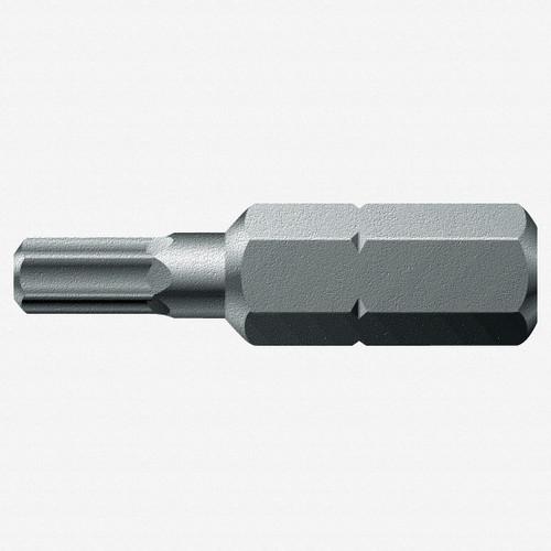 Wera 056325 5 x 25mm Hex Bit - KC Tool