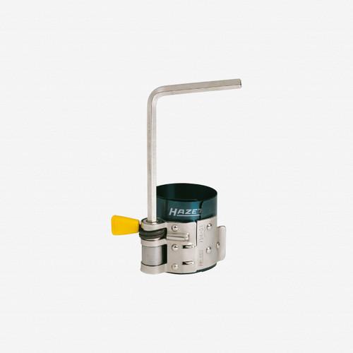 Hazet 794-01 Piston ring compressor  - KC Tool