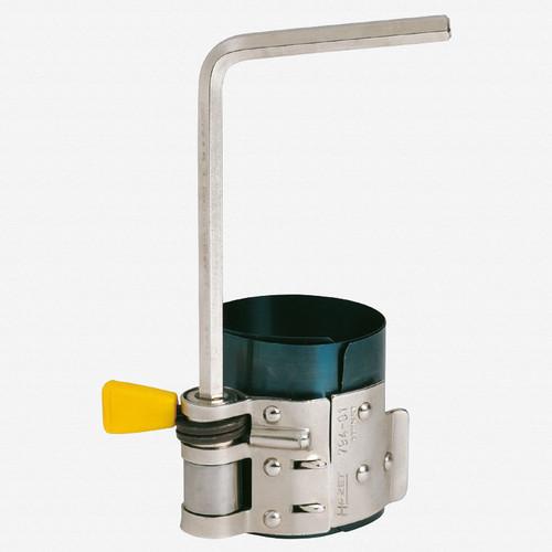 Hazet 794-1 Piston ring compressor  - KC Tool
