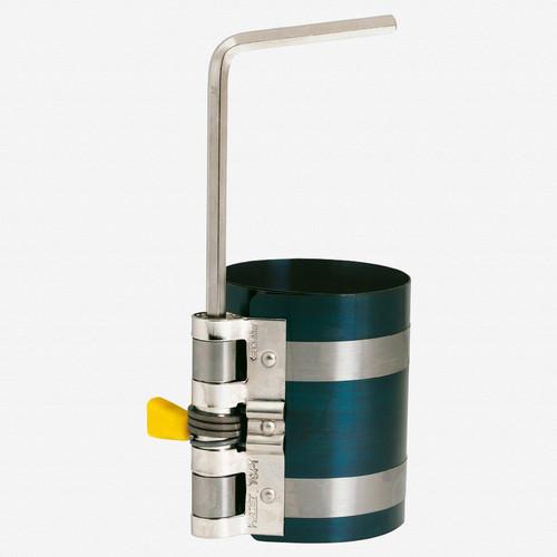 Hazet 794-2 Piston ring compressor  - KC Tool