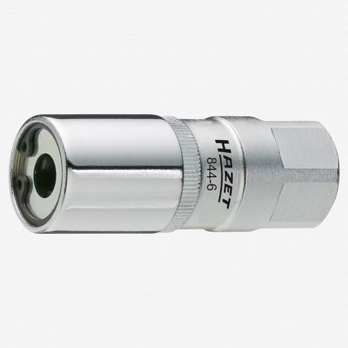 Hazet 844-7 Stud bolt extractor - KC Tool