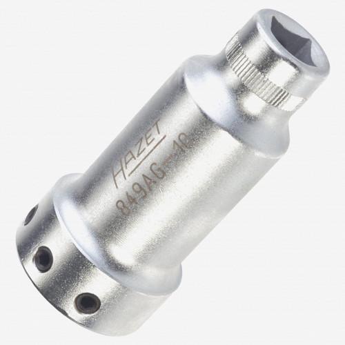 Hazet 849AG-10 Retainer  - KC Tool