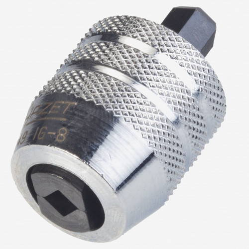 Hazet 849IG-8 Collet chuck  - KC Tool