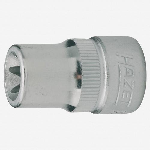 """Hazet 880-E10 Torx socket 3/8"""" E10 - KC Tool"""