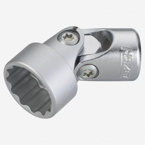 MB Ml-Class Type 166,Year 2011 Hazet Tools 8801-11 Screwdriver Socket