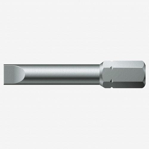 Wera 05057163001 #10 x 89mm Spanner Power Bit