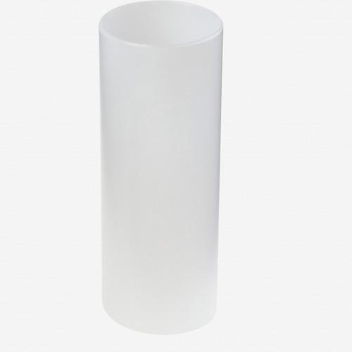 Hazet 903SLG-015 Plastic sleeve  - KC Tool