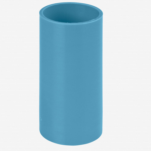 Hazet 903SLG-017 Plastic sleeve  - KC Tool