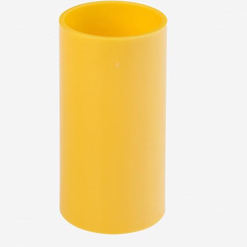 Hazet 903SLG-019 Plastic sleeve  - KC Tool