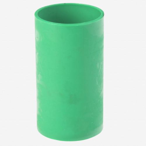 Hazet 903SLG-022 Plastic sleeve  - KC Tool