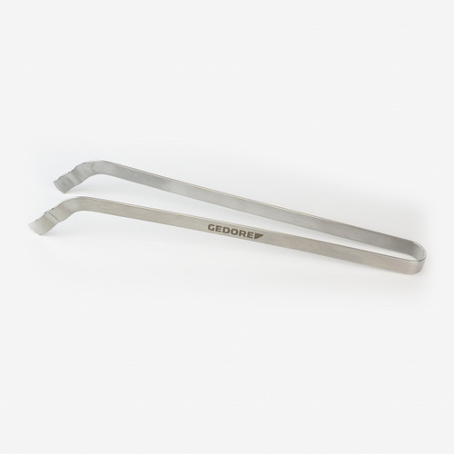 Gedore Barbecue Tongs  - KC Tool