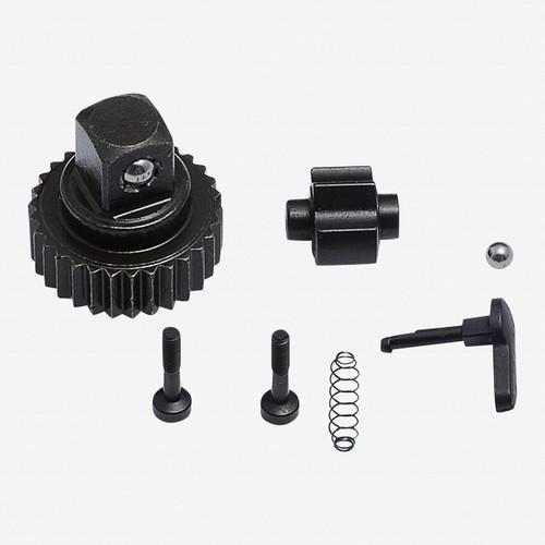 Hazet 8816P/7N Replacement set, ratchet wheel - KC Tool