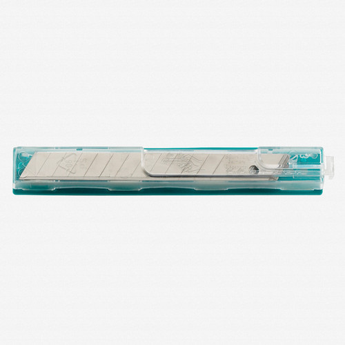 Stahlwille 12965-2R Spare blades 9 mm - KC Tool