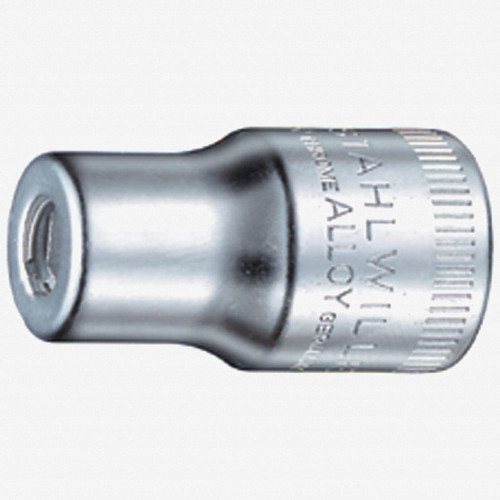 """Stahlwille 442 Bit holder, 3/8"""" for 1/4"""" bits - KC Tool"""