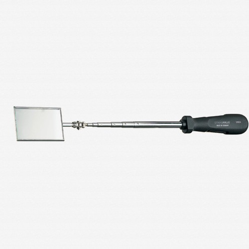 Stahlwille 12920N Telescopic mirror - KC Tool