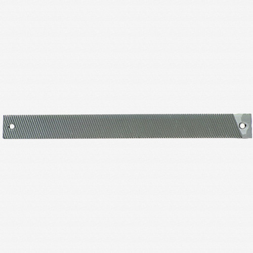 Stahlwille 10916 Spare blade, coarse, angled serrations - KC Tool