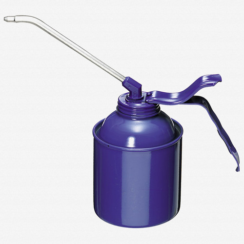 Stahlwille 12250 Force feed oil can - KC Tool
