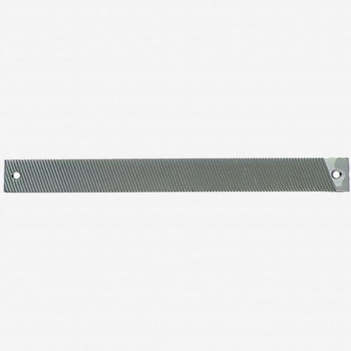 Stahlwille 10907 Spare blade, medium radial serrations - KC Tool