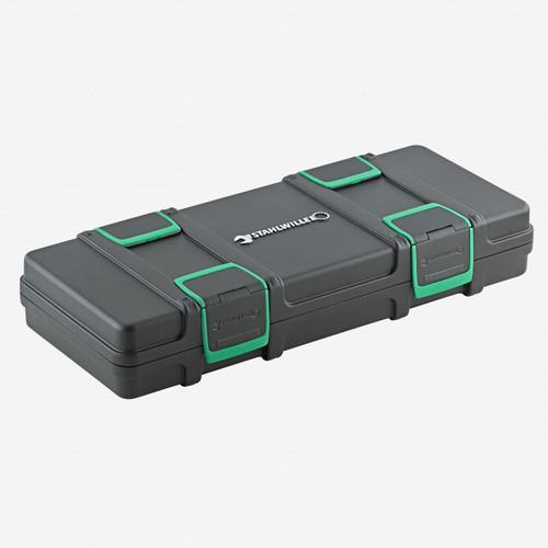 Stahlwille 4008/27/1R Empty Storage Box - KC Tool