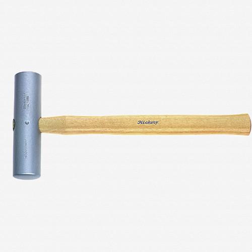 Stahlwille 10958 Embossing hammer - KC Tool