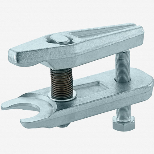 Stahlwille 12623-4 Ball joint separator, Opening 27-36 mm - KC Tool