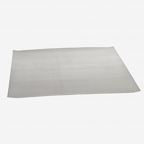 Stahlwille 12196 VDE insulating underlay mat in pouch - KC Tool