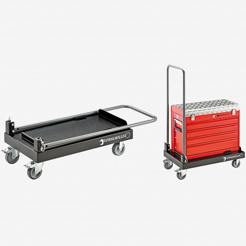 Stahlwille TBT13216 Tool box trolley - KC Tool