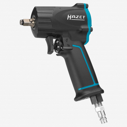 Hazet HZ9011M Impact Wrench - KC Tool