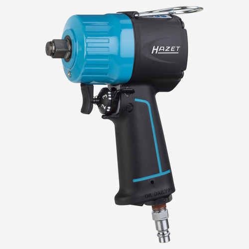 Hazet HZ9012MT Impact Wrench - KC Tool