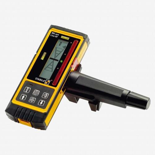 Stabila 07350 REC 410 Line RF Reveiver for LA180L - KC Tool