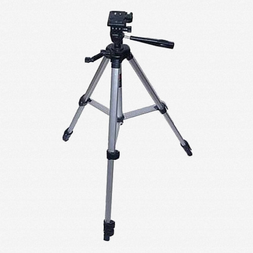 Stabila 07480 Tripod for LD 520 660ft Video Laser Distance Measurer - KC Tool
