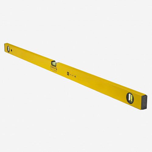 "Stabila 22948 Model 70A-2 Level, 48"" - KC Tool"