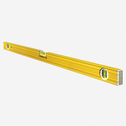 "Stabila 29048 Model 80 AS-3 Level, 48"" - KC Tool"