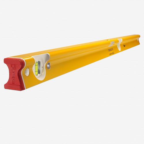 "Stabila 41048 Type R300 R-Beam Level, 48"" - KC Tool"