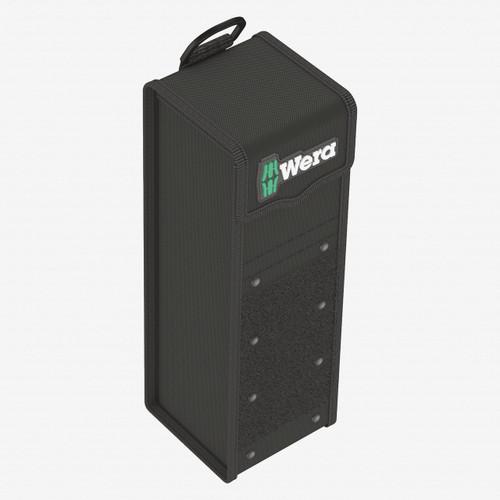 Wera 004356 Wera 2go 7 High Tool Box - KC Tool
