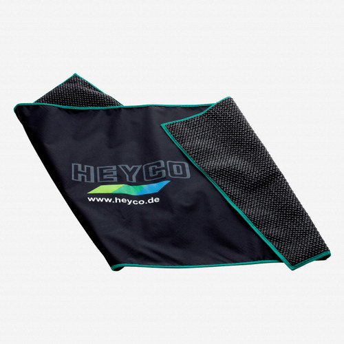 Heyco 0900000 Fender Cover/Protector - KC Tool