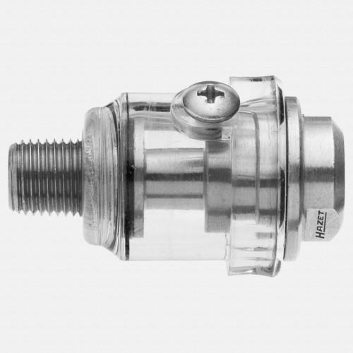 Hazet 9070N-1 Mini Oiler - KC Tool