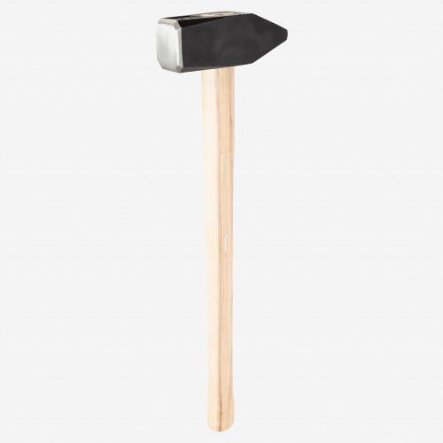 Picard 9 lb Slegde Hammer, cross peen - KC Tool