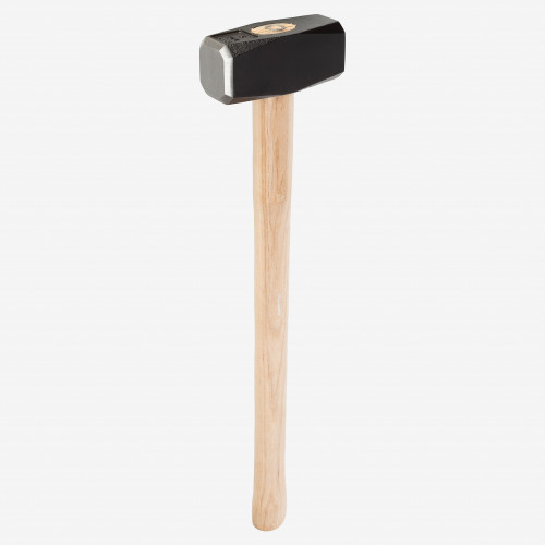Picard 11 lb Mining Sledge - KC Tool