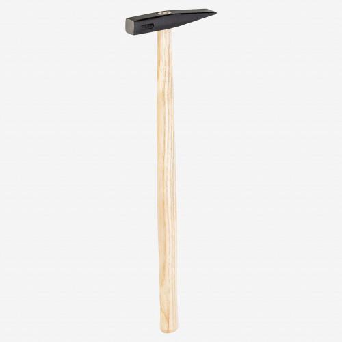Picard 2.8 oz Tilers' Hammer with cross edge - KC Tool