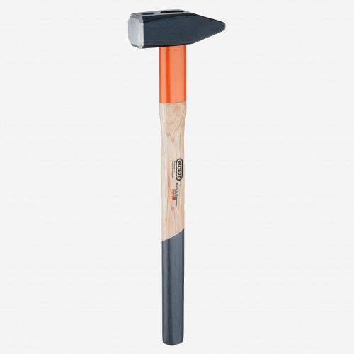 Picard 4lb Rivetting Hammer - KC Tool