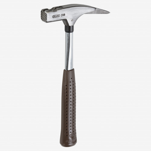 Picard 21 oz Carpenters Hammer - KC Tool