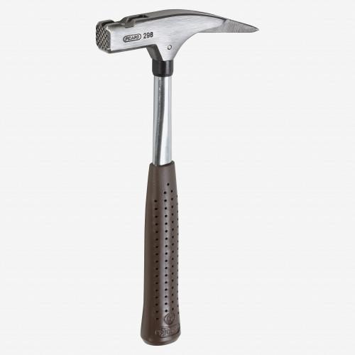 Picard 21 oz Carpenters Hammer - KC Tool