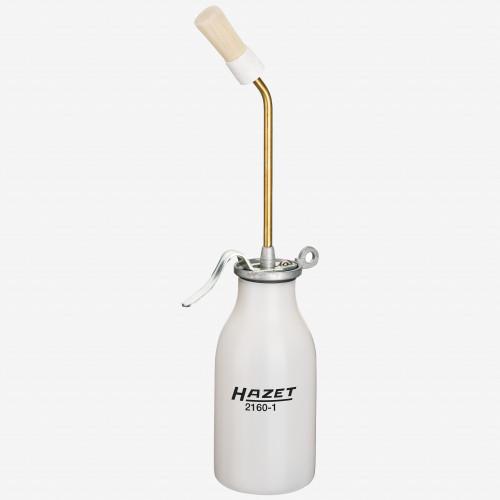 Hazet 2160-1 Brush Oiler
