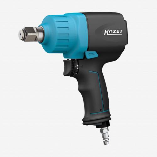 "Hazet 9013M Pneumatic Impact Wrench, 3/4"""