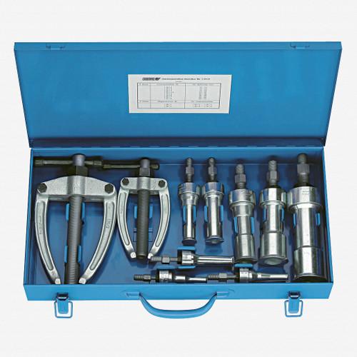 Gedore 1.31/2 Internal extractor set - KC Tool