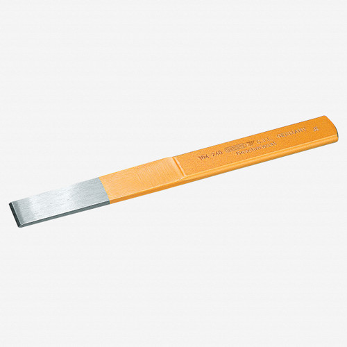 Gedore 104 Splitting chisel, 240x26x7 mm - KC Tool
